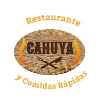 Restaurante Y Comidas Rapidas Cahuya