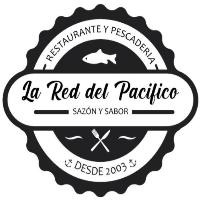 Restaurante y Pescadería la Red del Pacífico