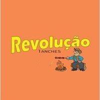 Revolução Lanches