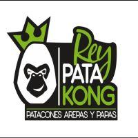 Rey Patakong