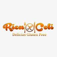 Rica & Celi 100 X 100 Gluten Free Palermo