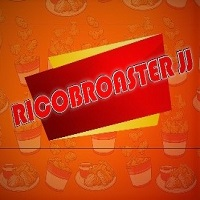 Ricobroaster JJ
