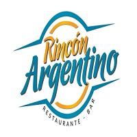 Rincón Argentino Carrera 45