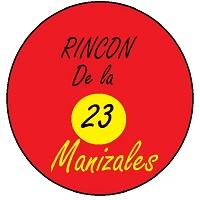 Rincon De La 23