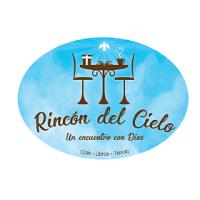 Rincón del Cielo