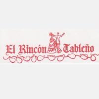 El Rincón Tableño 1