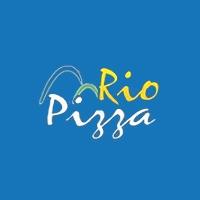 Rio Pizza Cachambi