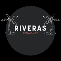 Riveras Restaurante