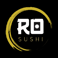 Ro-Sushi Protectora