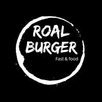 Roal Burger