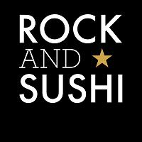 Rock and Sushi Chapinero 1