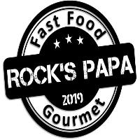 Rock's Papa