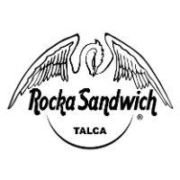 Rocka Sándwich