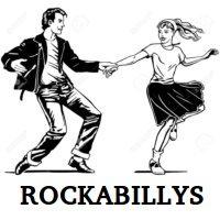 Rockabillys