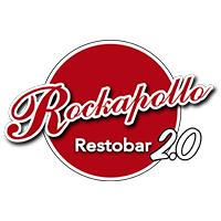 Rockapollo