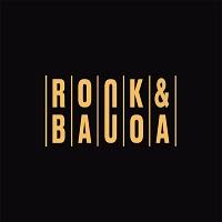 Rock & Bacoa