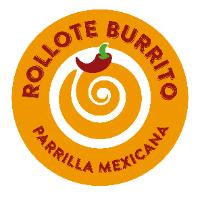 Rollote Burrito Carrera 17