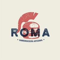 Roma Hamburguesería Artesanal  Chico