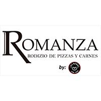 Romanza By Las Nenas