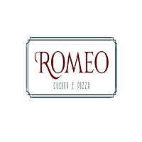 Romeo Pizza en Horno de Leña 93