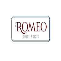 Romeo Pizza en Horno de Leña Chapinero