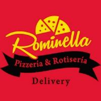 Rominella