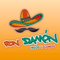 Ron Damón Tacos Y Lomos - General Paz Ovidio Lagos 310