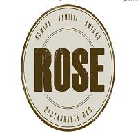 Rose Restaurante Bar
