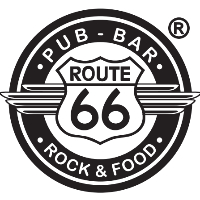Route 66 Norte
