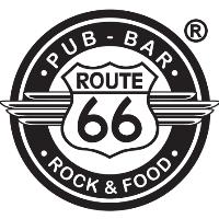 Route 66 Sur