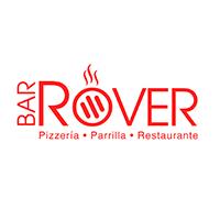 Bar Rover