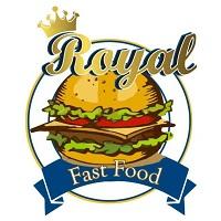 Royal Fast Food