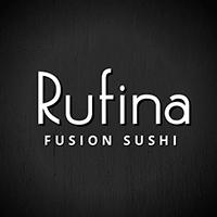 Rufina Sushi & Bar