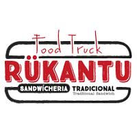 Rükantu Food Truck