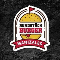 RundStuck Burger