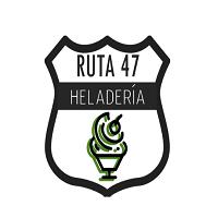 Ruta 47 Heladería