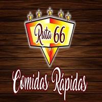 Ruta 66: Restaurante Guacamole Mex Col
