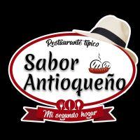 Sabor Antioqueño