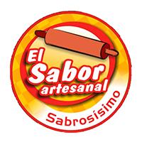 El Sabor Artesanal