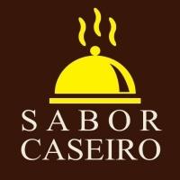 Sabor Caseiro Jd Mitsutani