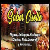 Sabor Criollo Cali
