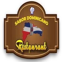 Sabor Dominicano