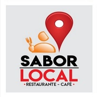 Sabor Local