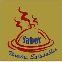 Sabor Delivery