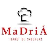 Madriá - Tempo de Saborear