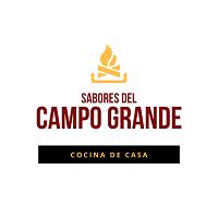Sabores Del Campo Grande