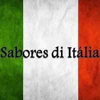 Sabores di Itália