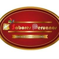 Sabores Peruano Restaurante Y Pollería