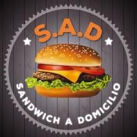 SAD Sándwich a Domicilio