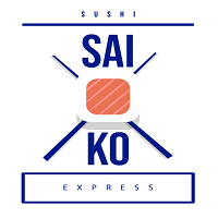 Saiko sushi Express Colina